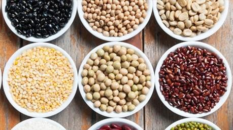 Những thực phẩm là suy giảm hệ miễn dịch nhiều người vô tư ăn hằng ngày