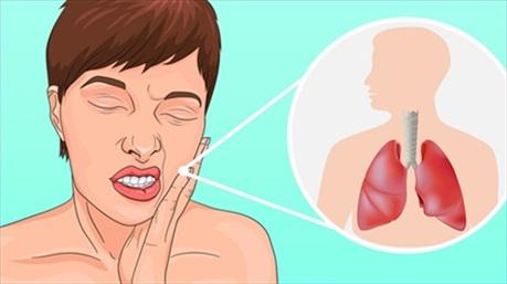 5 cơn đau dễ nhầm lẫn với đau răng nhưng thực chất là dấu hiệu của bệnh khó chữa