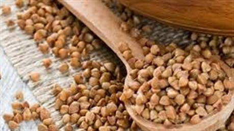 Những loại thực phẩm rẻ tiền ''chữa cháy'' cho lá phổi trong mùa dịch bệnh
