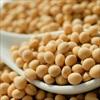 6 thực phẩm giúp kiểm soát cholesterol xấu