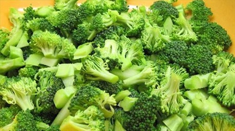 4 thực phẩm tăng cường sức đề kháng, phòng chống bệnh tật