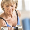 Làm thế nào để 70 tuổi nhưng động mạch vẫn trẻ như lúc đôi mươi?