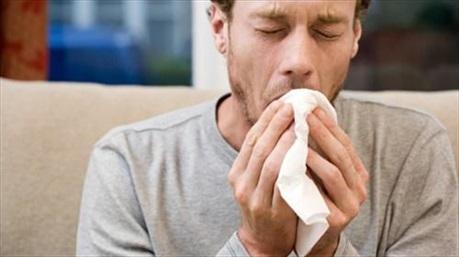 9 tác nhân gây ra viêm đại tràng bạn không nên bỏ qua
