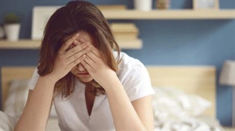 Thường xuyên đau đầu vào buổi sáng khi thức dậy có thể là do 13 nguyên nhân này