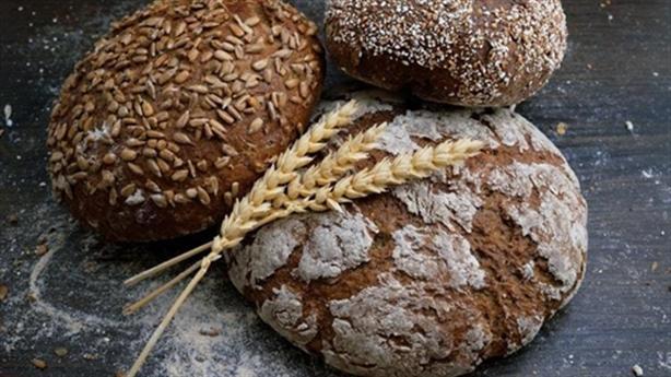 7 thực phẩm có thể thay thế cơm trắng, ăn đến no mà vẫn giảm được cân