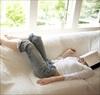Vạch trần những thói quen xấu cuối tuần hại sức khỏe mà hơn 90% đều mắc phải
