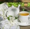 Dưỡng nhan, thanh lọc cơ thể chỉ với vài loại trà quen thuộc