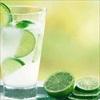 Mách bạn 11 loại nước uống làm mát gan nhanh chóng, hiệu quả cho người bận rộn
