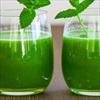 8 loại thức uống giúp giảm cấp tốc cơn đau dạ dày tại nhà, không biết thì quá phí
