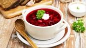 Những món canh bổ máu và giải độc, người ốm yếu hay mới phẫu thuật nên ăn