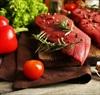 Những thực phẩm kỵ với làn da nám, tàn nhang