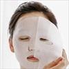 Dưỡng da ''mùa cách ly'', hội chị em cần tránh ngay 4 sai lầm khi đắp mặt nạ khiến da ngày càng xuống cấp