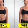 Chế độ tập luyện trong 5 tuần này có thể biến đổi cơ thể của bạn đẹp như mơ