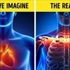 6 tình trạng sức khỏe tưởng chừng là dấu hiệu bệnh nguy hiểm nhưng thực tế là bạn chỉ đang tự hù mình thôi