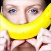 Dành 1 phút ghi nhớ 20 điều sau sẽ giúp bạn phòng tránh ung thư một cách tự nhiên nhất