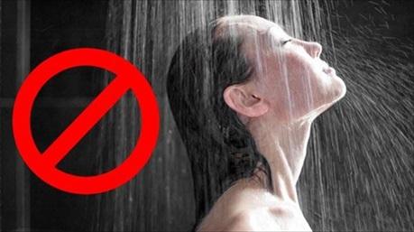 5 thói quen cần bỏ ngay để tránh xa tai biến, đột quỵ ngày nắng nóng