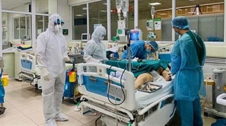 Bệnh nhân 251 nhiễm Covid-19 tử vong do xơ gan, vậy căn bệnh này nguy hiểm thế nào?