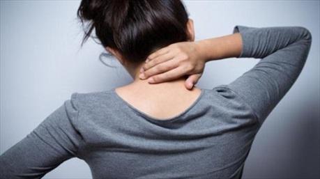 Cách giảm đau cơ bắp nhanh, hiệu quả không cần thuốc