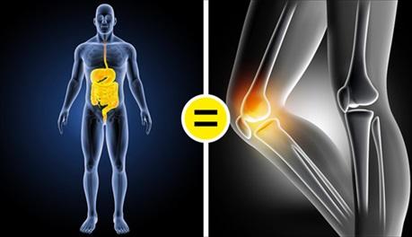 7 biện pháp giúp giảm đau xương khớp cực kỳ hiệu quả