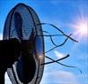 Cảnh báo ngày hè: 5 nguy cơ cần đặc biệt lưu ý khi nhiệt độ trong nhà quá cao