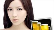 Sự thật ngỡ ngàng, uống bia có thể giúp làm giảm nguy cơ đột quỵ