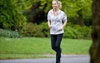 Tập thể dục 1 giờ/ tuần có thể đẩy lùi bệnh mất trí nhớ