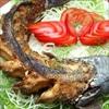 10 loại cá siêu tốt cho sức khỏe đừng quên bổ sung ngay vào thực đơn