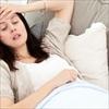 Nằm xuống bị chóng mặt là bệnh gì?