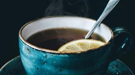 7 loại đồ uống tăng nguy cơ ung thư ai cũng cần biết để còn tránh