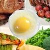 Ăn nhiều thực phẩm giàu protein bạn sẽ phải khổ ra sao?