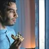 8 thói quen ăn uống lành mạnh cánh mày râu nên áp dụng ngay và luôn