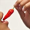 Ăn ớt 4 lần một tuần có thể giảm nguy cơ mắc các bệnh chết người