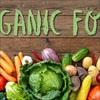 Các loại thực phẩm hữu cơ đắt đỏ có thật sự tốt cho sức khỏe?