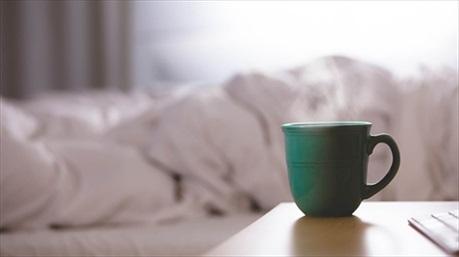 Sai lầm buổi sáng: Hy vọng bạn không làm những điều này ngay sau khi thức dậy