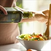 10 kiểu kết hợp thực phẩm giúp giảm cân gấp đôi