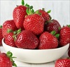 Muốn cải thiện sức khỏe đường hô hấp, hãy ăn 6 loại trái cây này