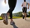 Chạy hay đi bộ tốt hơn cho việc giảm cân, khỏe khớp và đốt cháy calo?