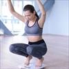 Không cần giảm quá nhiều cân, chỉ bớt 5% trọng lượng cơ thể cũng nhiều lợi ích lắm rồi