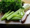 8 loại thực phẩm khi hâm nóng nhiều lần có thể gây ung thư chết người