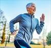 6 cách đơn giản giúp bạn chạy được quãng đường dài hơn