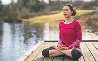 Thiền mang lại nhiều lợi ích sức khỏe nhưng thiền buổi sáng mới thực sự đỉnh cao