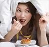 Mùa đông dễ tăng cân nhưng vẫn có cách đơn giản để ăn ngon mà không sợ béo