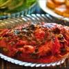 Nấu món cá sốt chua ngọt tốn cơm cho cả nhà