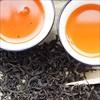 7 loại trà đã được khoa học chứng minh giúp làm tan mỡ bụng hiệu quả
