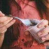 Thêm ngay sữa chua vào chế độ ăn để giúp giảm nguy cơ ung thư đại trực tràng