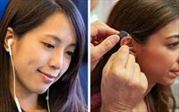 Điều gì xảy ra với cơ thể khi bạn đeo tai nghe quá lâu?