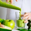Detox giải độc cơ thể không hiệu quả như người ta vẫn tưởng thậm chí còn nhiều rủi ro
