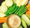 Hai phương pháp chế biến thực phẩm hạn chế sinh các chất gây ung thư, bạn cần phải áp dụng ngay để bảo vệ sức khỏe