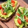Quên chế độ ăn kiêng hà khắc đi, muốn giảm cân hãy nhớ kỹ 5 điều này