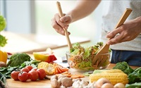 Những việc cần làm ngay trong năm mới để duy trì sức khỏe thể chất và tinh thần